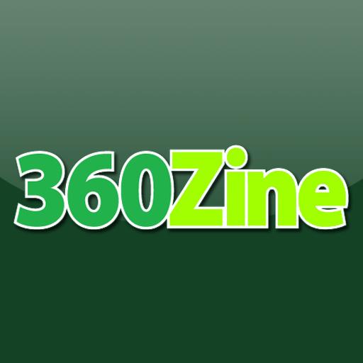 360Zine