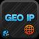 eGPS Geo IP Icon