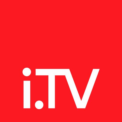 i. TV