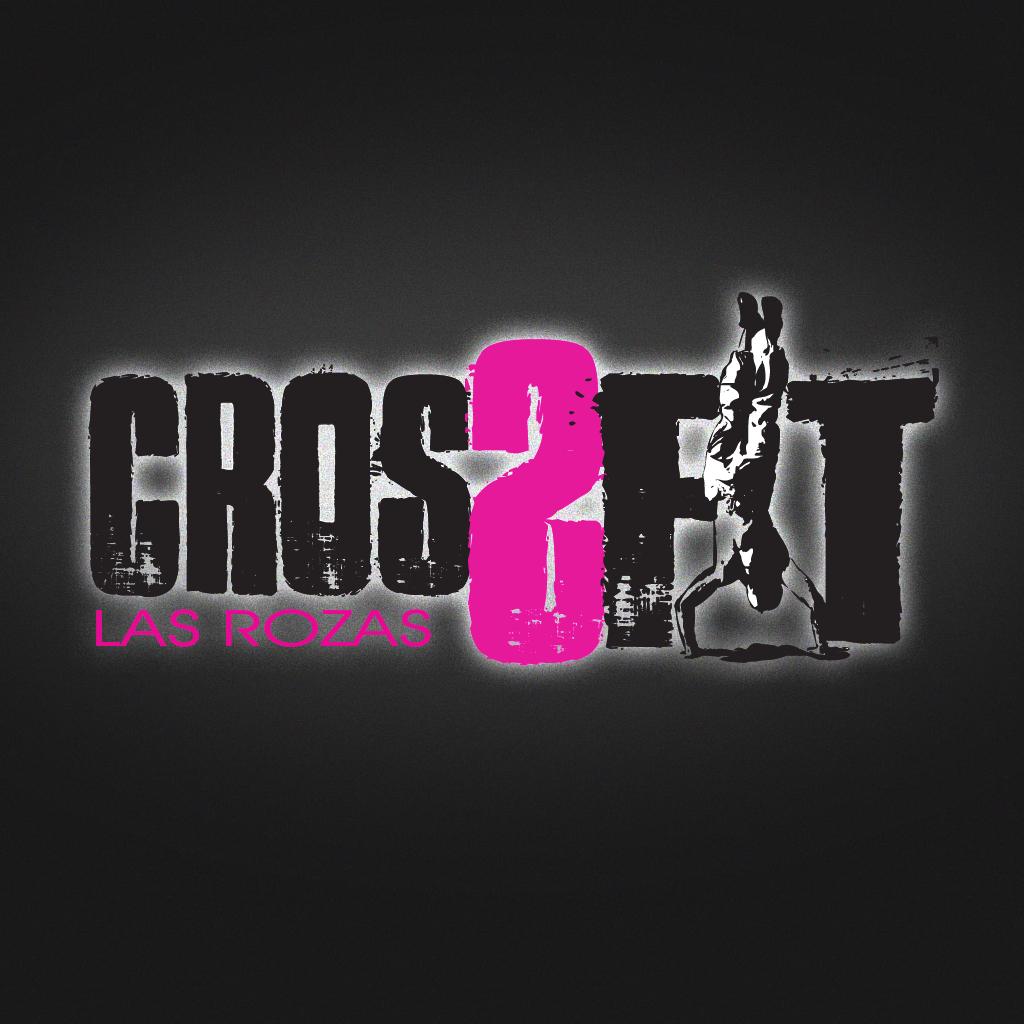 CrossFit Las Rozas