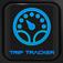Logbook TripTracker Free Icon