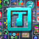 Taptitude is a collection of over 75 competitive mini-games that are sure to test your skills