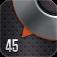 1TapAlarm Icon