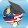 MALAYSIA COLLEGES Icon