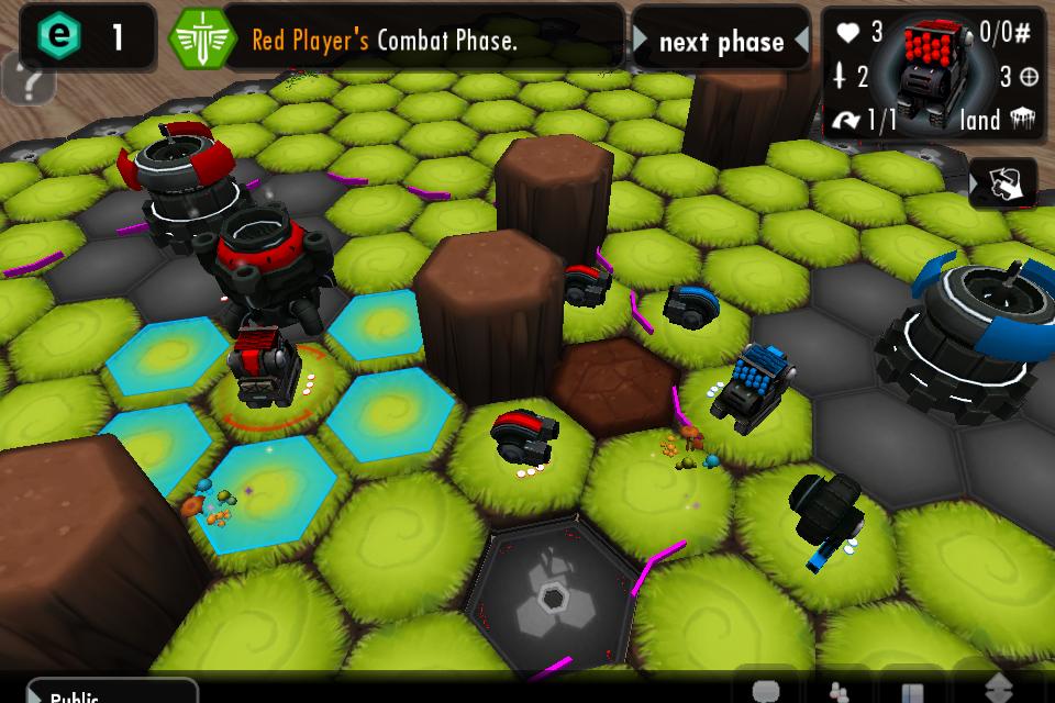 Battlemass screenshot 1