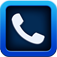 iCaller Icon