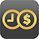 Your Time Is Money Icon