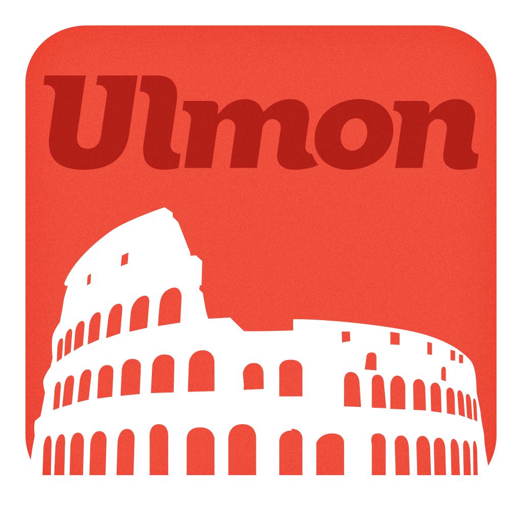 Ulmon Rome