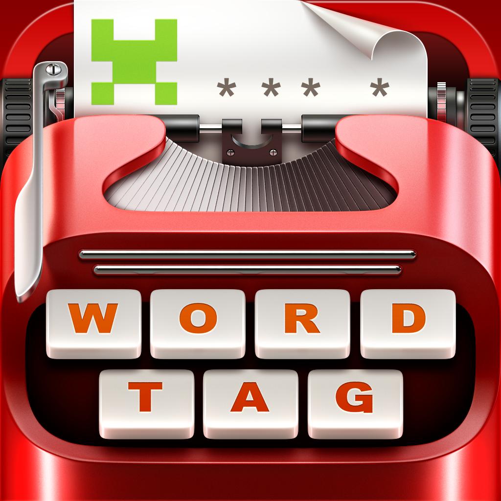 WordTag