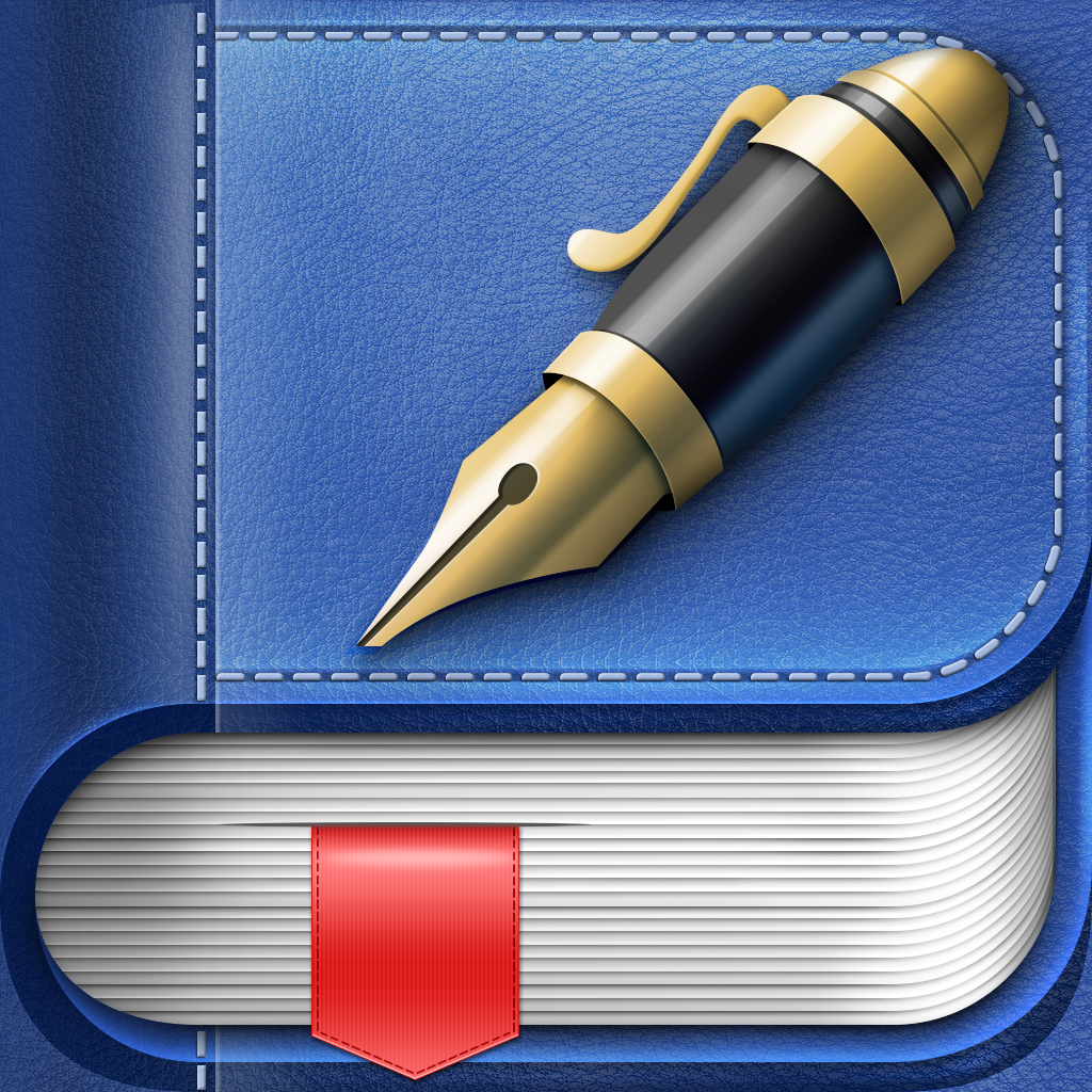 Notes HD - Take notes, Annotate PDF, Sketch & Draw