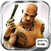 Gangstar Rio: City of Saints by Gameloft icon
