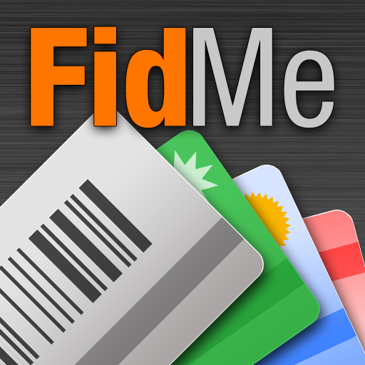 FidMe - Loyalty Cards
