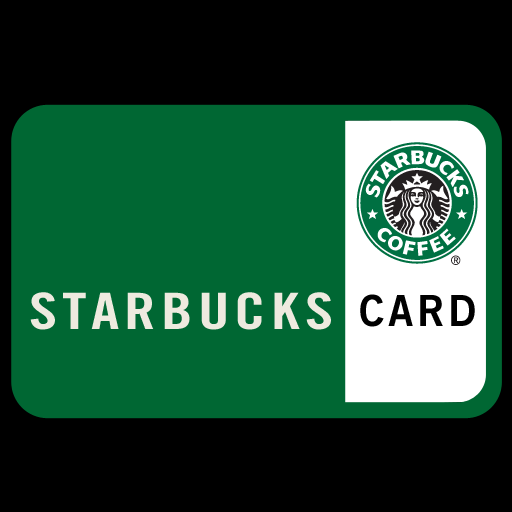 Starbucks Card Mobile