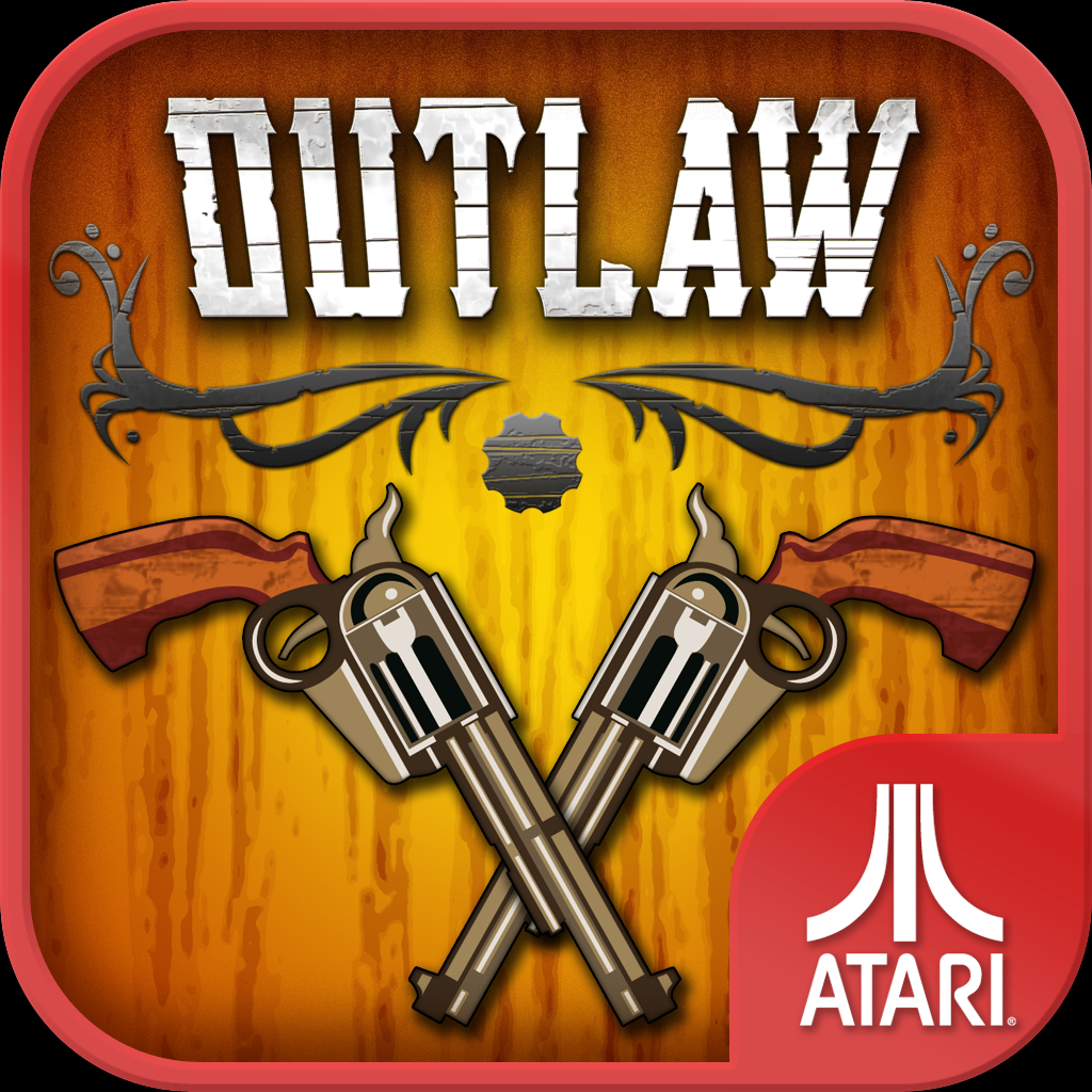 Outlaw™