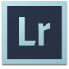 Adobe Photoshop Lightroom 4 for Mac