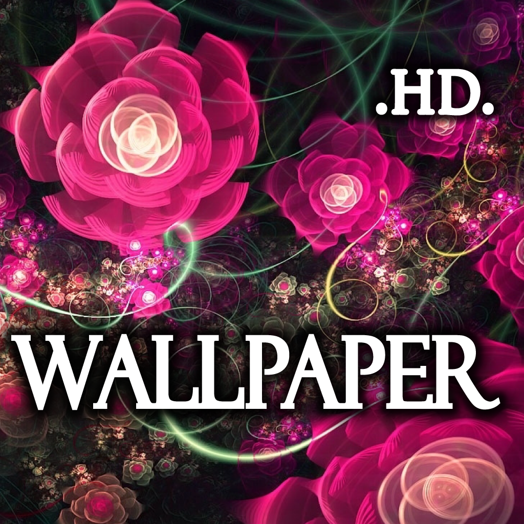 Colorful Wallpapers Collection HD