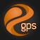eGPS Location Icon