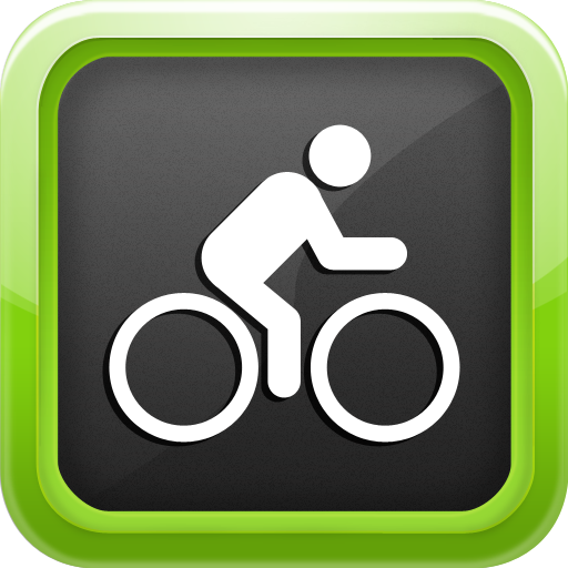 Cycle Tracker Pro - TrainingPeaks GPS