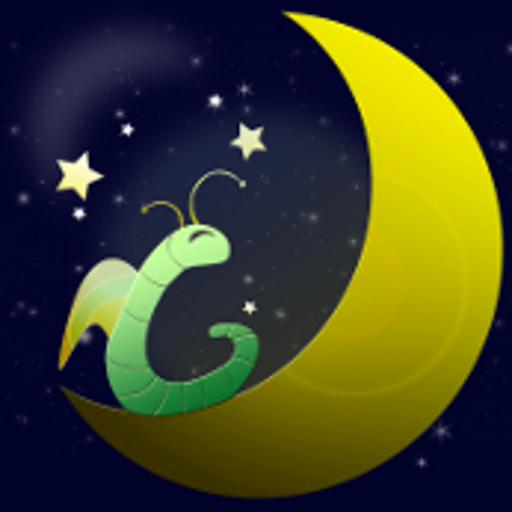 Sleep Bug