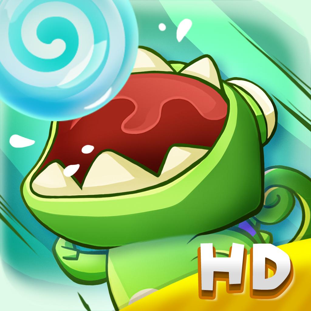 CandyMeleon HD
