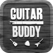 Guitar Buddy