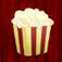 Showtimes is another simplistic app, not to be confused with another app by the same name