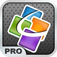 Create, Edit, Access & Share Microsoft® Office files with the most connected office suite for on iPhone & iPod Touch