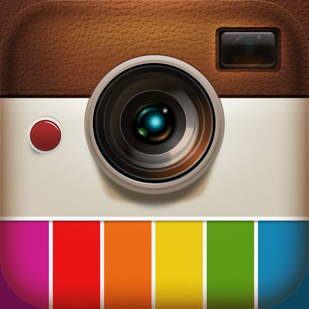 InstaPicMix - Picture Frames, Photo Effects & Text Captions for Instagram
