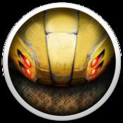 機器人殺手 Robokill - Rescue Titan Prime
