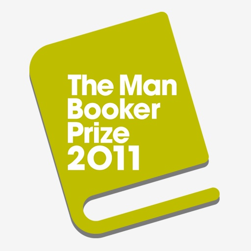 Man Booker Prize Goes Digital with iPhone App