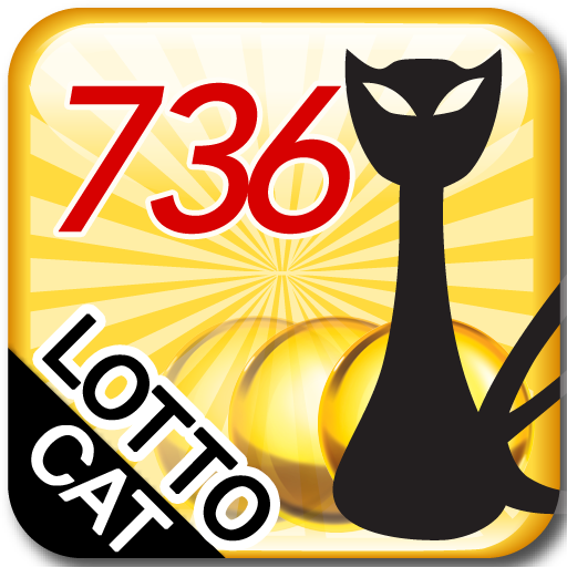 LottoCat LOTTO (DNK)