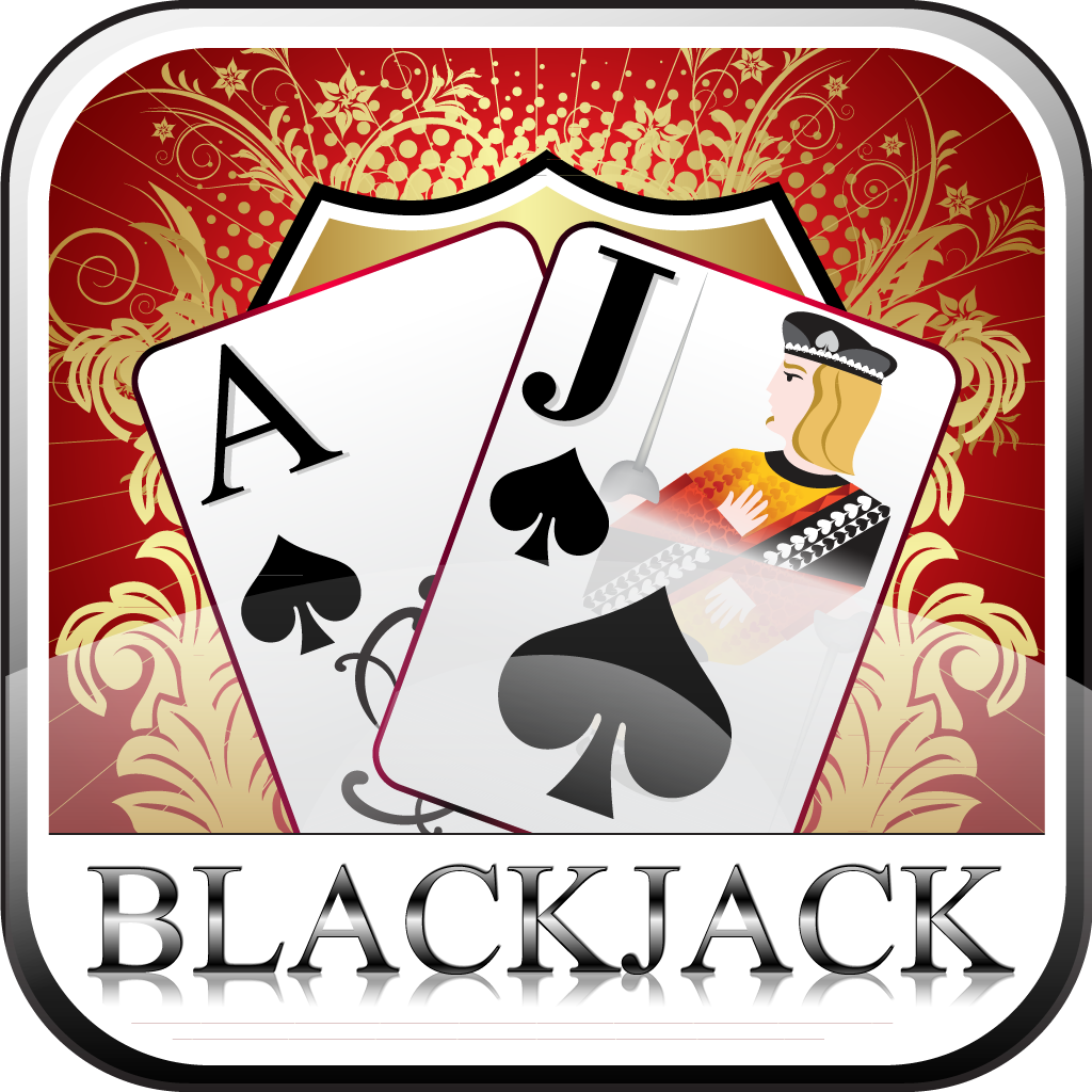 BlackJack*