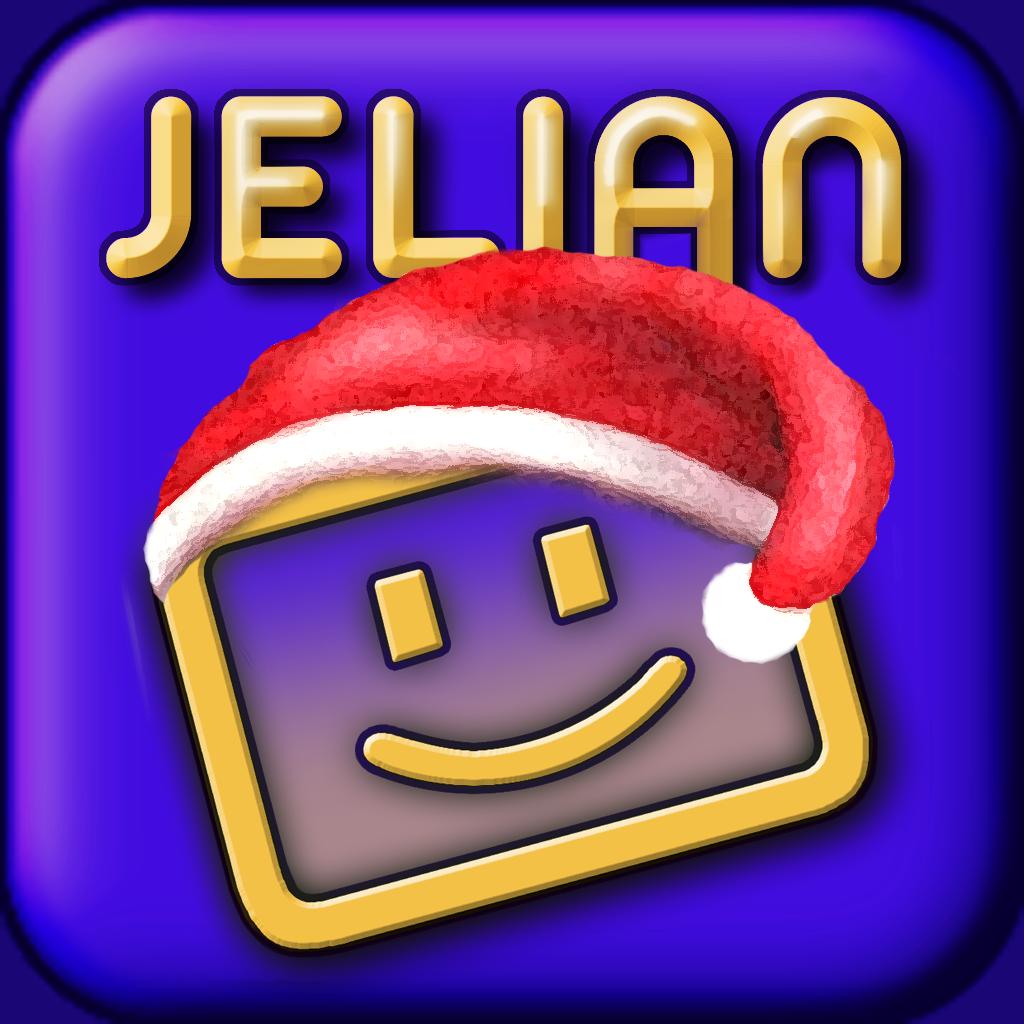 Jelian: Puzzle