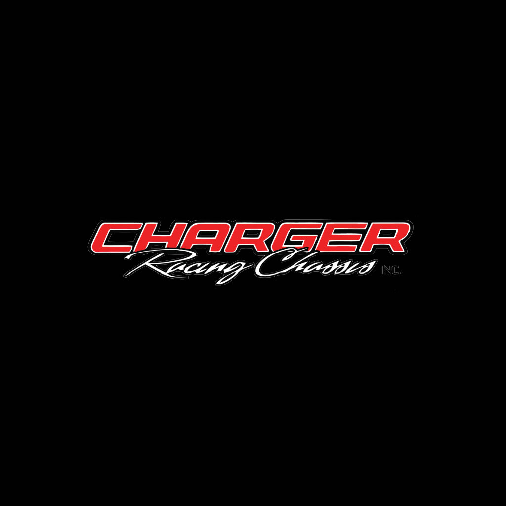 Charger Racing Chassis Related Keywords & Suggestions
