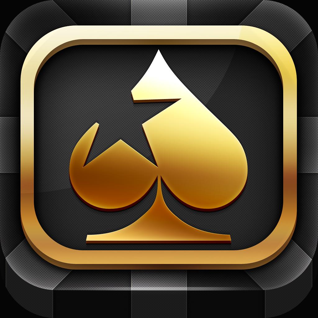 Celeb Poker VIP