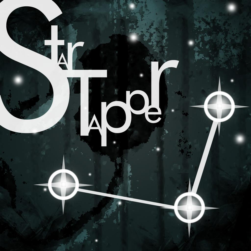 StarTapper