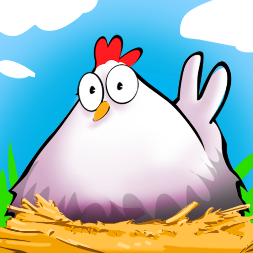 Chicken Frenzy Review
