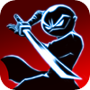 Draw Slasher: The Quest by Mass Creation Sp. z o. o. icon