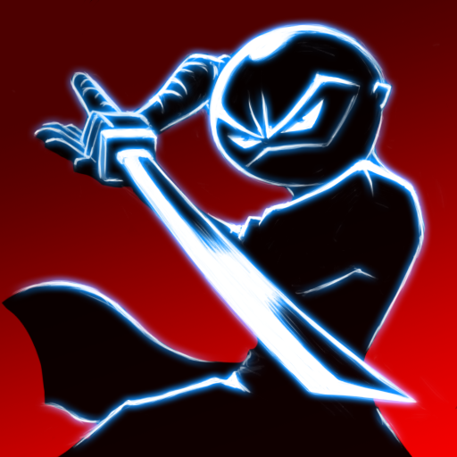 Draw Slasher: The Quest