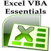 開始學習Excel基礎程序語言 Beginning Excel VBA