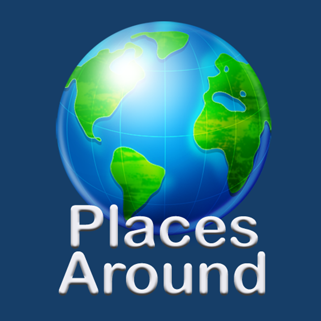 Places Around