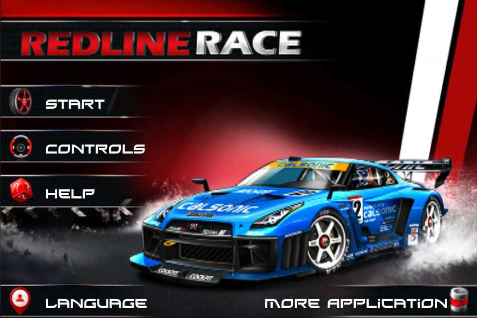 Car Racing Games Agame Com