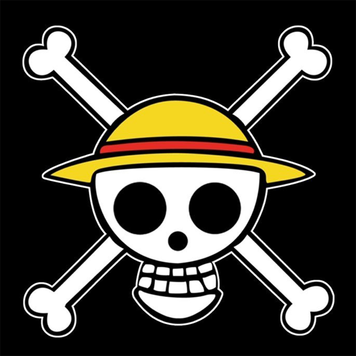Pirates Go