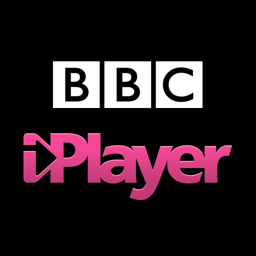BBC iPlayer (Global)