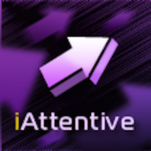 iAttentive