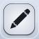 NewNote Icon