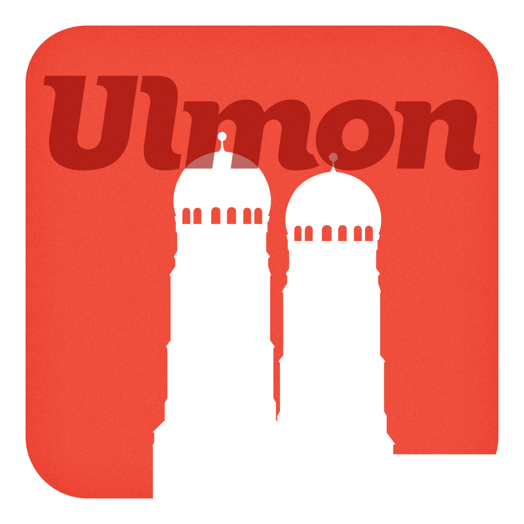 Ulmon Munich