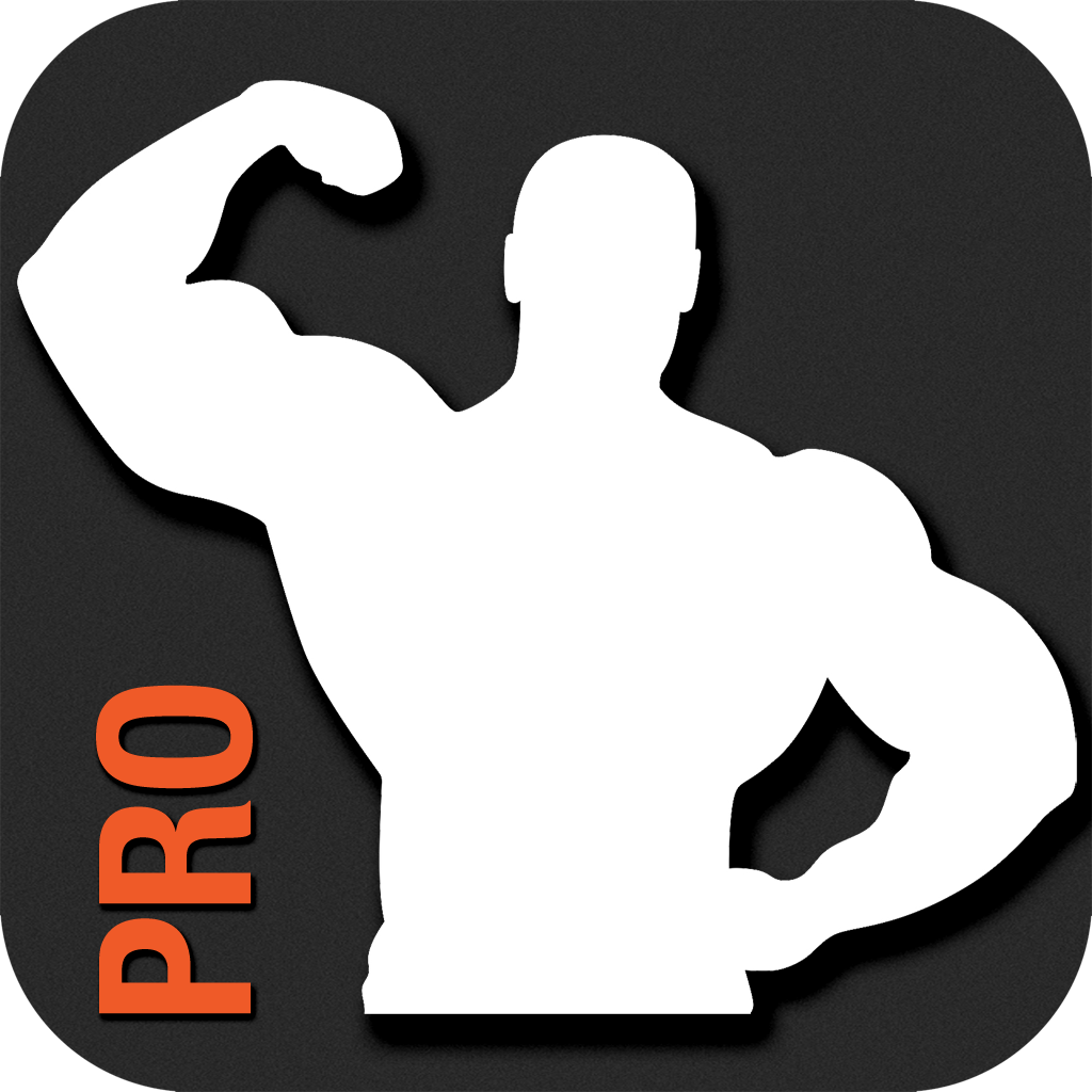 Fitness Point Pro - Workout & Exercise Journal
