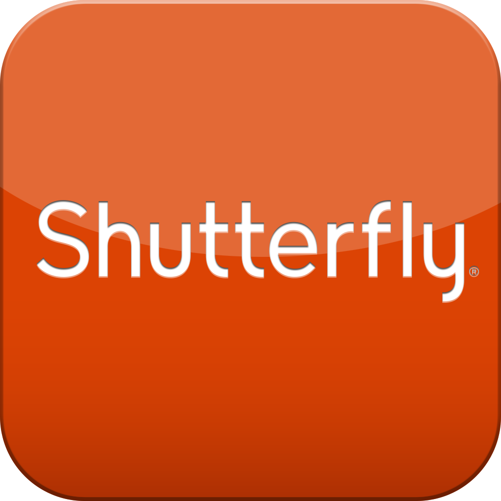 Earn 4% cash back at Shutterfly Shop Now You may earn 4% cash back, up to a maximum of $ per transaction, for each qualifying purchase made at reofeskofu.tk