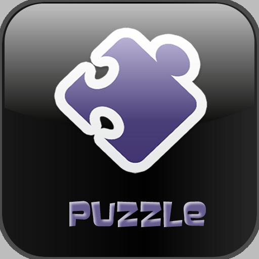 PuzzleGoPlus